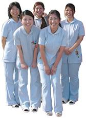 訪問歯科診療の流れ
